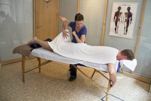 Why not take up our New Patient Offer suggests out London Chiropractor
