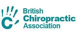 Britich Chiropractic Association