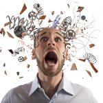 london chiropractor helps alleviate stress
