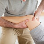 Our London Chiropractor Explains How Chiropractic May Help With Pain In The Extremities