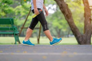 the benefits of regular exercise from our london chiropractor