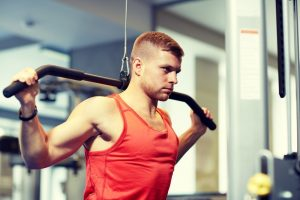 exercise injuries treated at motionback london chiropractor